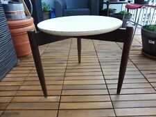 Mid Century Modern Antique Furniture Products For Sale Ebay