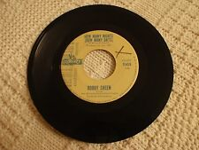 NORTHERN SOUL BOBBY SHEEN  HOW MANY NIGHTS/HOW CAN WE EVER BE TOGETHER LIBERTY