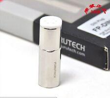 1x Furutech FP-DIN(R) Phono DIN Connector Rhodium plated cable 5pin plug hifi