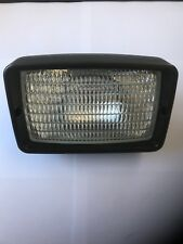 More details for ford tractor 10 series 7810 or super q worklight - plough light