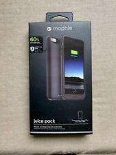 Mophie iPhone 6 Plus Juice Pack