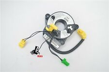 Spiral Cable Clock Spring Car Auto Part For Accord 98-02 Free Shipping New