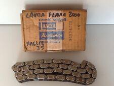 CATENA DISTRIBUZIONE LANCIA FLAVIA 2000 ORIGINALE 82294696