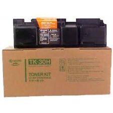 Original Kyocera TK-30H TK30H for FS7000 FS9000 Toner New D