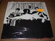 "PLEASURE HEADS song for god ( rock ) - 7"" / 45 - picture sleeve - SEALED -"
