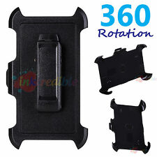 NEW Replacement Belt Clip Holster for Samsung Galaxy S5 Otterbox Defender