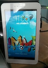 Ainol Numy AX3 3G 7 inch Android 4.2 Tablet -