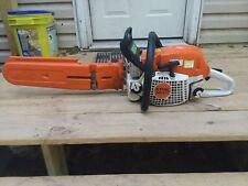 Stihl MS 271 Chainsaw