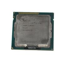 INTEL Core i5-3550 3.3GHz 6M Cache Processor CPU LGA1155