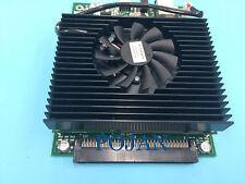 CM719A CM719-60010 IMLA Interface Module L usb2.0 For HP designjet T1120 SD MFP