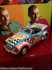 Toms Drag Macchina - Maggiolino Volkswagen 6006 Tom's Drag - Tom's Company