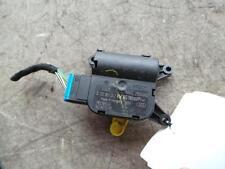 VOLKSWAGEN JETTA AC FLAP/ STEPPER MOTOR BOSCH # 1K2907511C/ 0132801342,1KM,06-11
