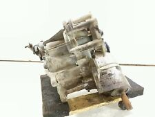 Polaris Ranger Brutus Transfer Case Gearcase Assembly 1332941