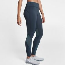 Women's Nike Epic Lux Tights Running Training Gym SportsWear Size Extra Small Xs