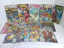 Marvel Dr. Strange Vol 1 #3 35 37 40 43 44 45 46 47 48 50 53 56 57 58 59 63 Mint