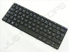 Nouveau Dell XPS 13 L321x L322x 9333 French Francais Keyboard Clavier Win 8 05PK3C