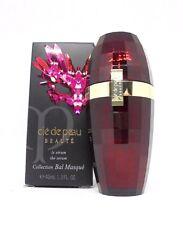 Cle De Peau Beaute The Serum Collection Bal Masque ~ 1.3 Oz. BNIB