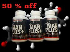 Bodybuilding Testosterone booster Muscle recovery Endurance Tribulus  MMA
