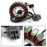 Lichtmaschine Stator für Arctic Cat 06-09 ATV 250 UTILITY 3303-833 3304-682 BS7