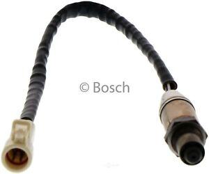 Oxygen Sensor  Bosch  15724