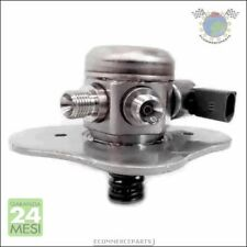 Pompa iniezione alta pressione Meat BMW 1 E81 120 118 116