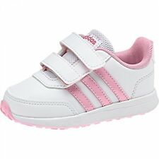 Adidas Toddler Shoes Zapatilla VS Switch 2 CMF Infant Shoes BC0101 Size  6k~9k c20f7d901