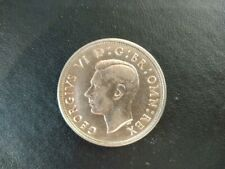 More details for george vi crown 1937 (coronation)