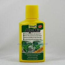 Tetra Algumin 500ml Fights Effective all Destroys in Freshwater 39,80 €/ L