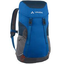 Kinderrucksack VAUDE Kids Daypack Puck 14 marine Blue