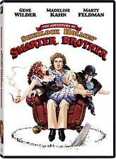 Full Screen Comedy DVD: 1 (US, Canada...) Adventure DVD & Blu-ray Movies