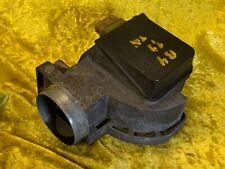 AUDI 80 / B4 1.9 TDI Luftmassenmesser Luftmengenmesser 028906301 Original Bosch