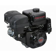 PREDATOR ENGINE 13 HP (420cc) OHV Horizontal Shaft Gas Engine EPA