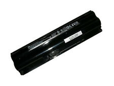 Batterie D'ORIGINE HP Pavilion DV3 85Wh 500028-142 NEUF