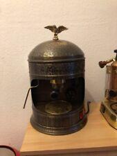 Victoria Arduino Venus Mini Family Vintage NEU Espressomaschine Kaffee Maschine