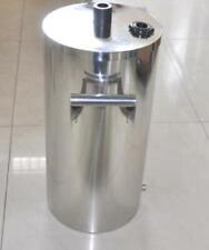 10 lb Fluidizing Powder Coating Hopper - USA shipping