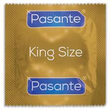 Paquete Originale144 condones pasante XXL King Tamaño extra Large XL