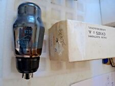 KT66 Haltron Made By Osram GEC New Old Stock Tube Valve 1 PC A