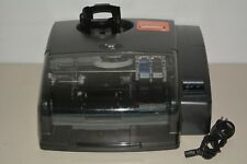 Microboards technologies G4A-1000 Disc Auto Printer by HP