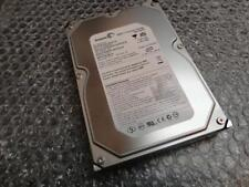 """400gb Seagate Db35. 1 St3400832ace 9ag485-500 7.2k 3.5"""" Ide Disque Dur (Hdd-10)"""