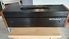 Roland System 500 Eurorack Case SYR-E84 Couple months old excellent condition
