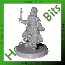 DESCENT JOURNEYS IN THE DARK BITS - TOMBLE BURROWELL HALFLING THIEF