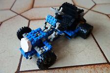 Lego Technik 854 Go-Kart