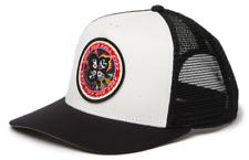 American Needle Kiss Valin Hat, Trucker Hat