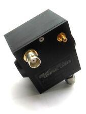 Quantronix 201319 Laser Control, For Signature Laser