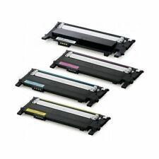 Cartuccia Black compatibile per Samsung Xpress C430 C430w C480w-1.5kclt-k404s