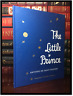 The Little Prince by Saint-Exupery New Illustrated Deluxe Cloth Bound Hardback