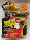 Micro RC - Cement Truck