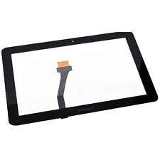 Touch Screen Digitizer Panel Front Glass For Samsung Galaxy Tab P7500 P7510 10.1