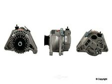 Denso Remanufactured Alternator fits 1998-2002 Toyota Corolla  WD EXPRESS
