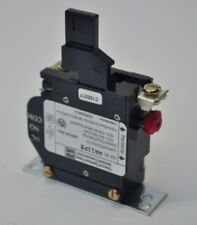 New Eaton Cutler Hammer AA11PB 1P Thermal Overload Relay Size 1 Type A NIB